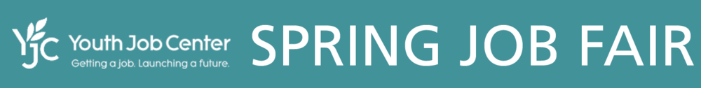 Capture - banner 1.PNG