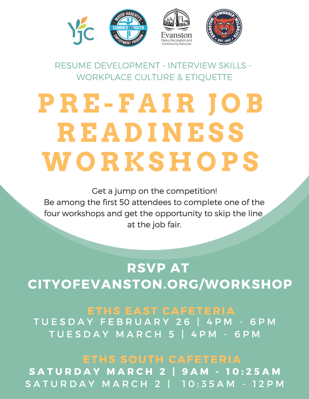 PRE JOB FAIR WORKSHOPS (2).png