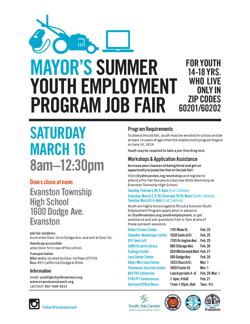 Job Fair flyer_2019_2.png