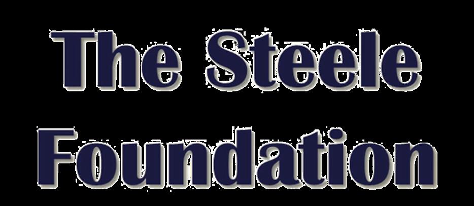 Steele Foundation Transparent (2).PNG