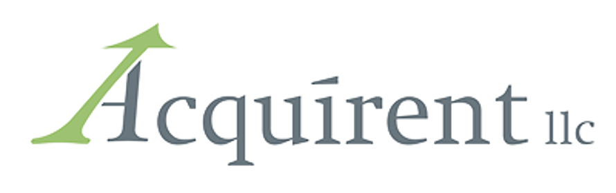 Acquirent Logo - No Background - transparent.png