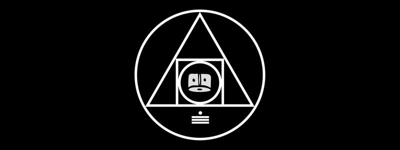 logo_maya.jpg
