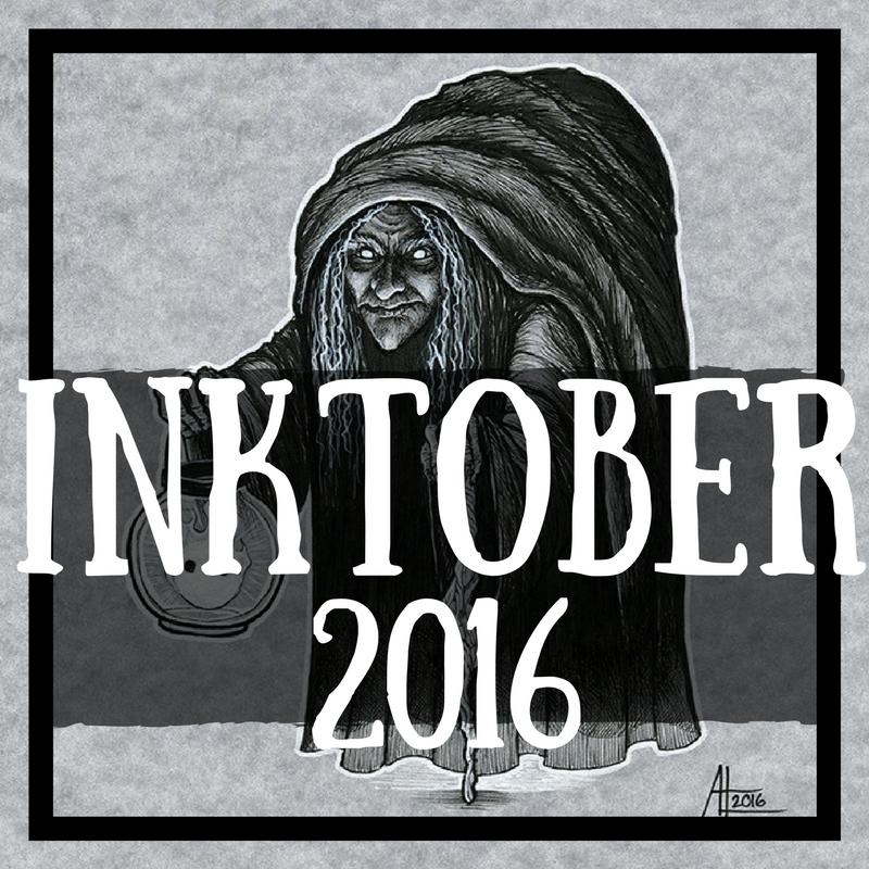 Inktober 2016.png