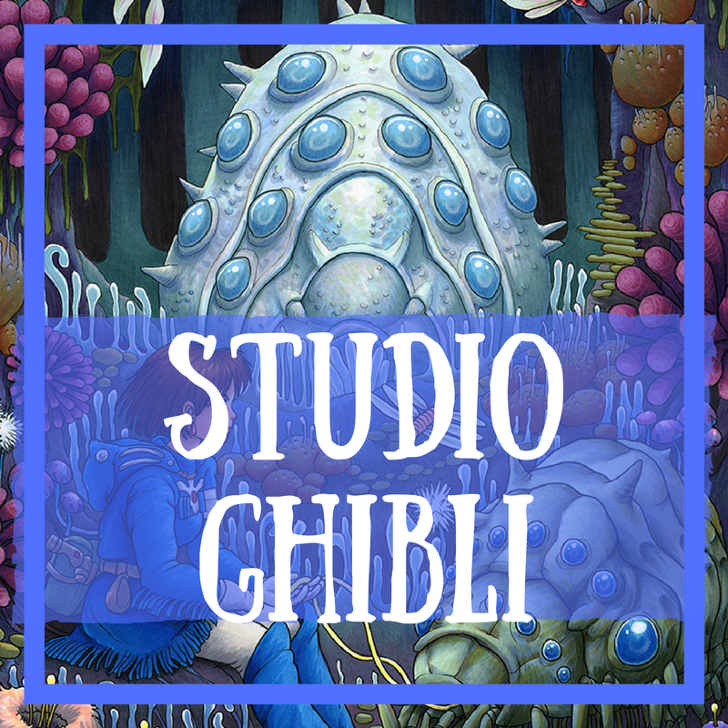 Studio Ghibli.png