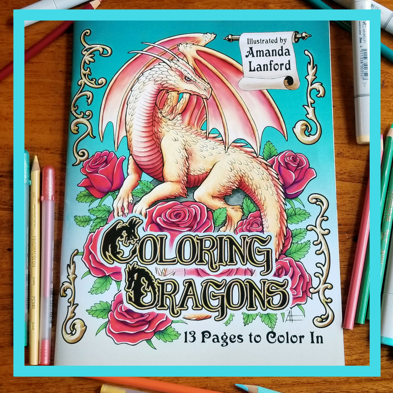 Coloring Dragons.jpg