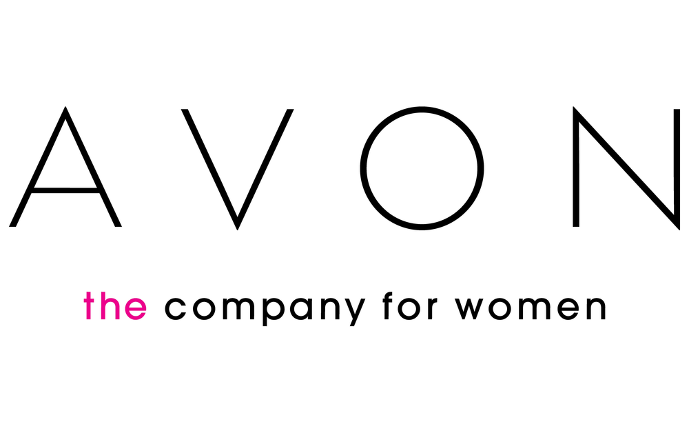 Avon-logo-slogan.png