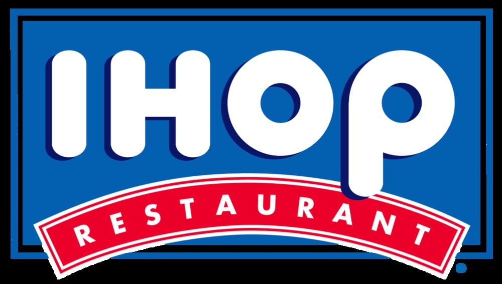 old-ihop-logo.png