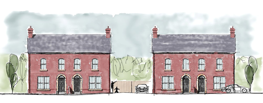 Shore Rd Sketch 15.12.16.jpg