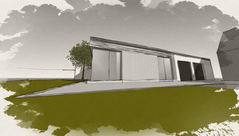 Randall Garage sketch 1.jpg