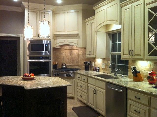 after kitchen 1.jpg