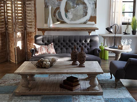Furniture Panache Of Amarillo