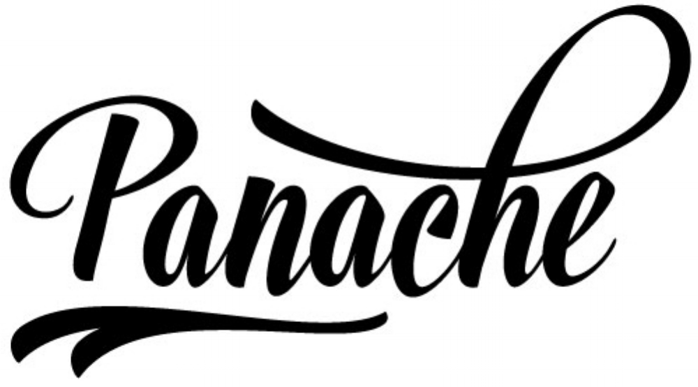 Panache of Amarillo