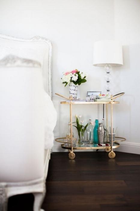 bc nightstand.jpg