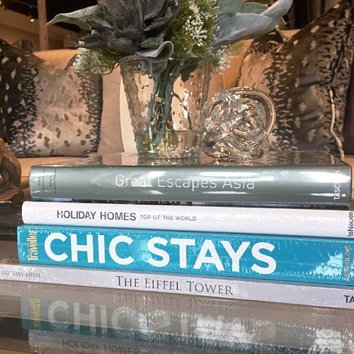blog book.jpg