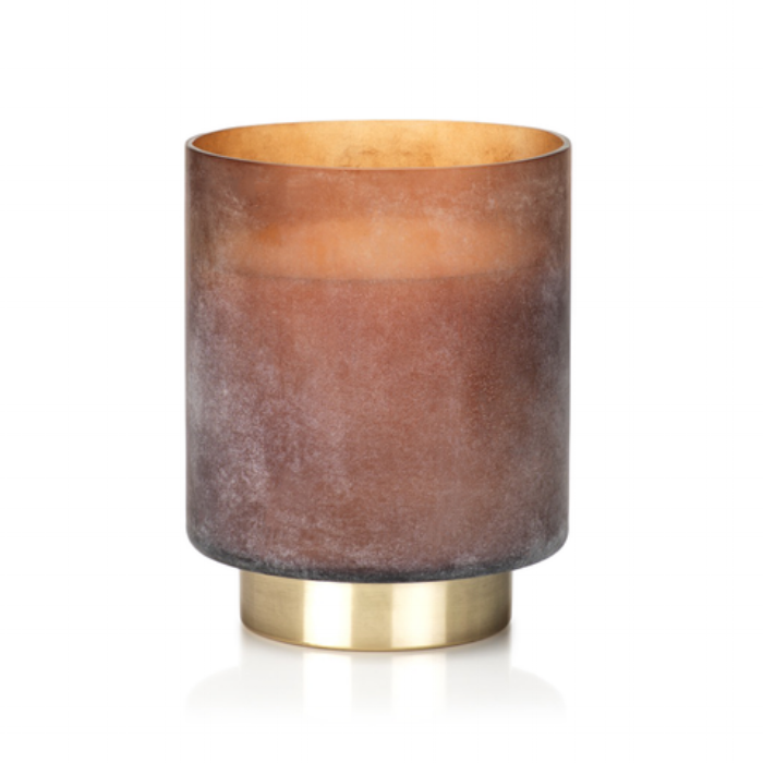 zodax candle.png