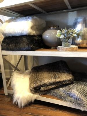 fur blankets.jpg