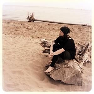 lila_sea1.jpg