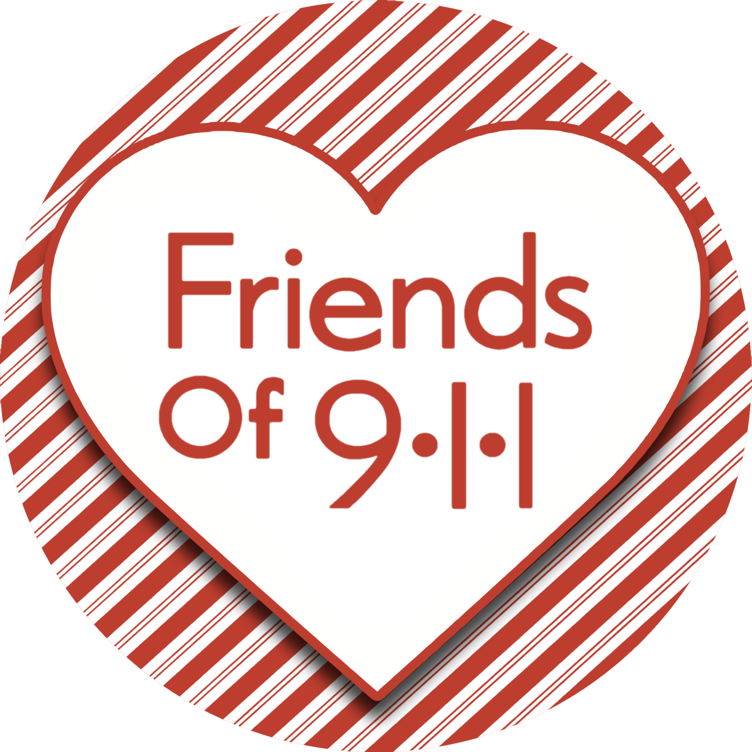 Friends of 9-1-1