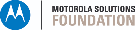 motorola solutions foundation logo.png