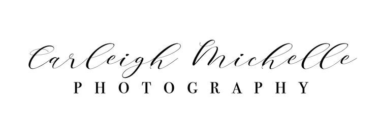 Carleigh Michelle Photography