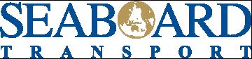 Seaboard Transport, LLC's Company logo