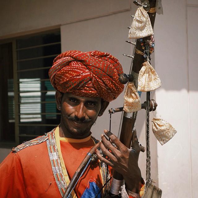 #India #NewDelhi #Delhi #SonyRX100 #VSCO