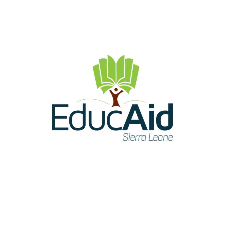 Educaid.png