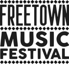 Freetown Music Festival