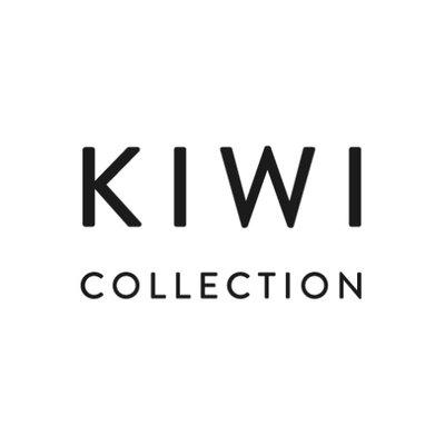 kiwi.jpg