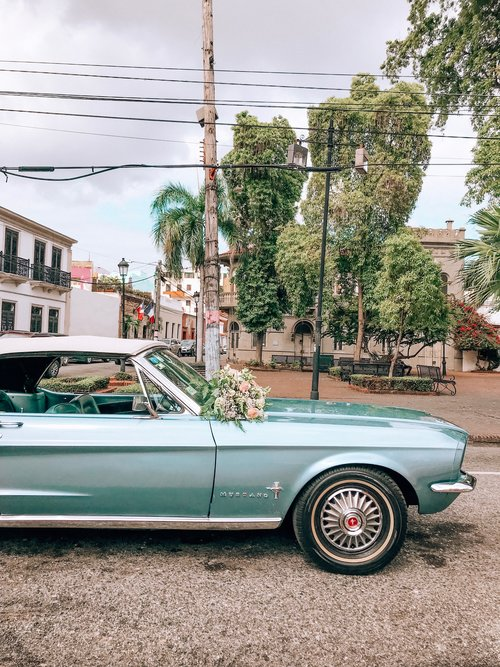 classic.car.puerto.plata.JPG