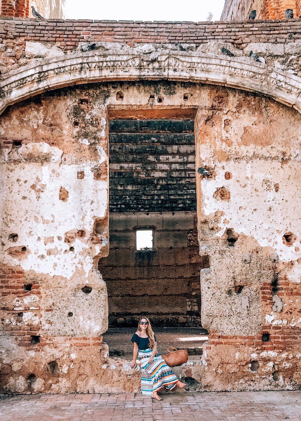 old.hospital.ruins.JPG