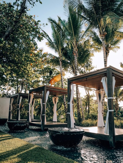 casa.colonial.2.jpg