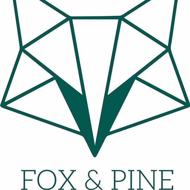 So happy for my bestie and soul sister on her new adventure! I can't wait to shop #foxandpine! Go give her a follow and see what #tillythetrolley is up to! @shopfoxandpine