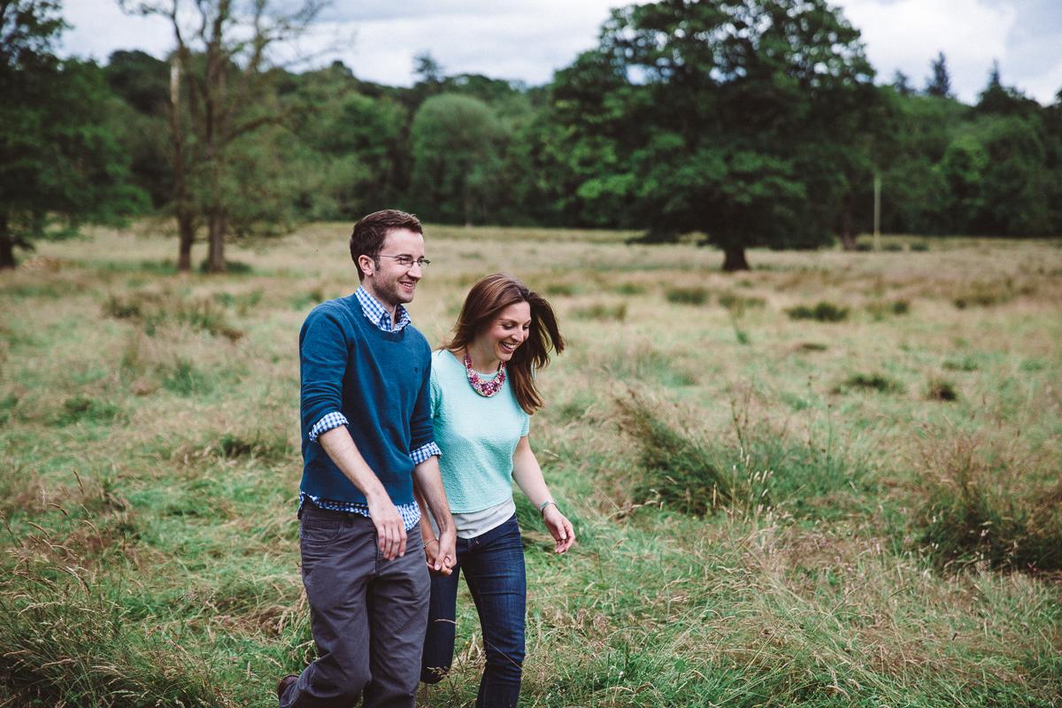 Gillian & Andrew_Web_002