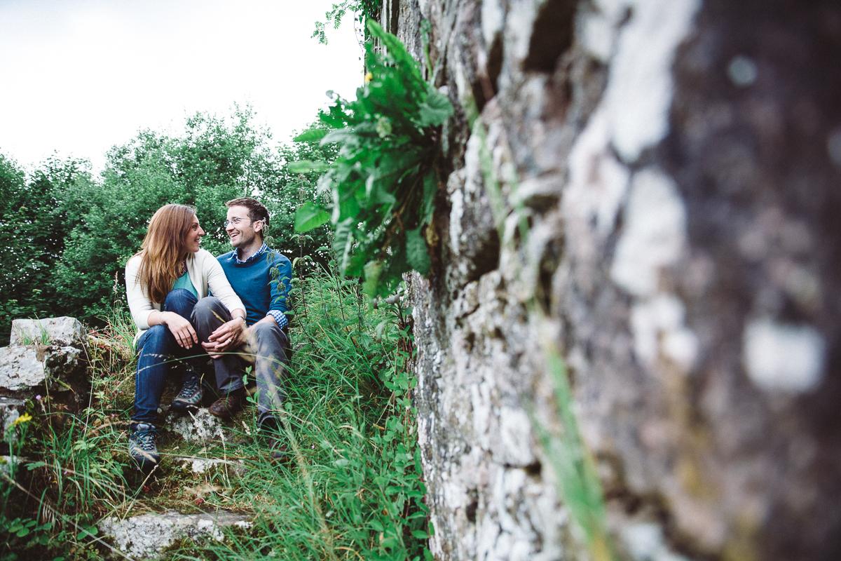 Gillian & Andrew_Web_031