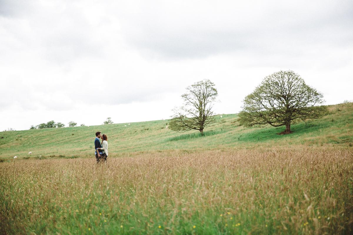 Gillian & Andrew_Web_039