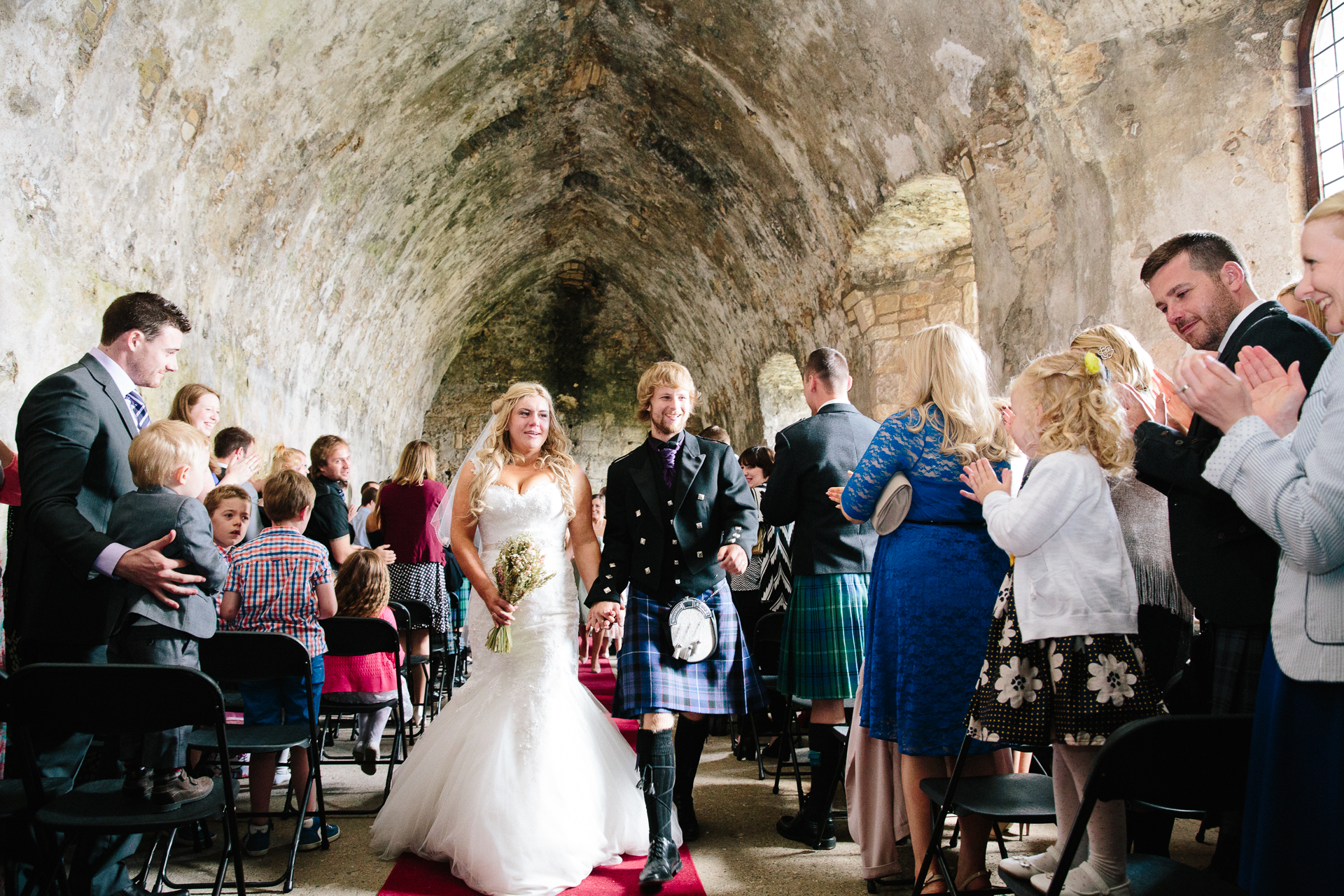 Scottish Wedding Photography_021