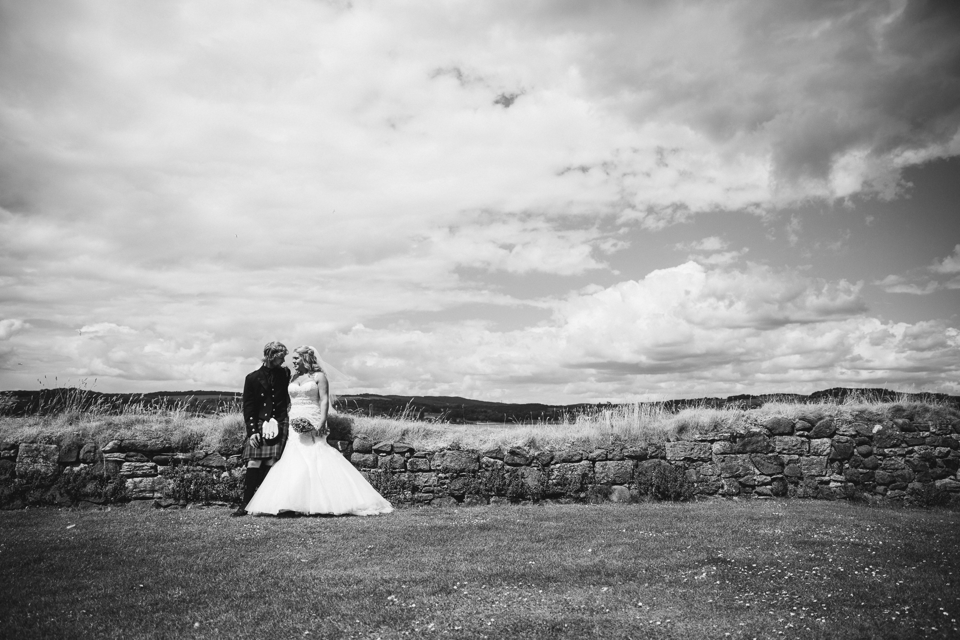 Scottish Wedding Photography_027