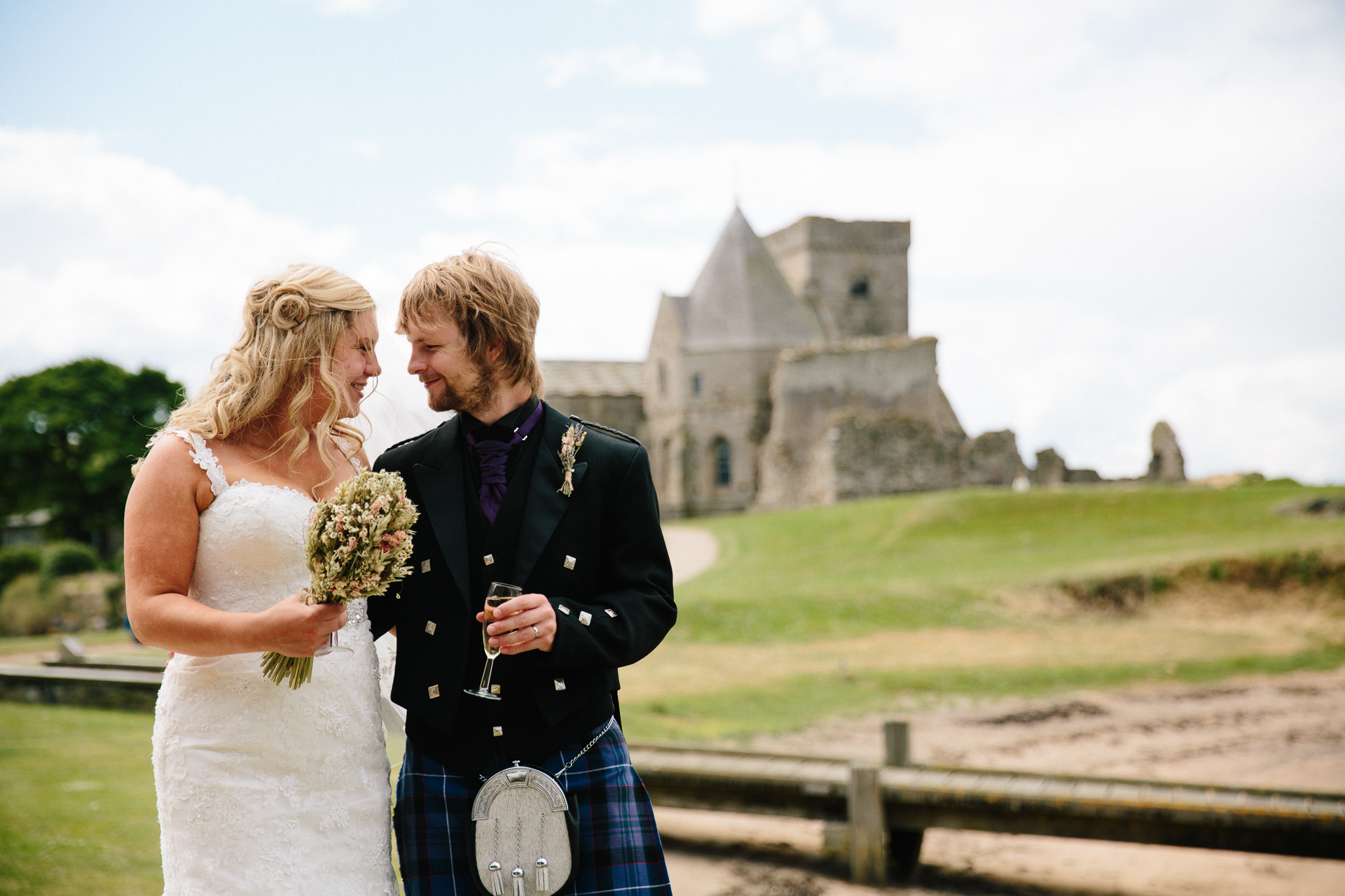 Scottish Wedding Photography_030