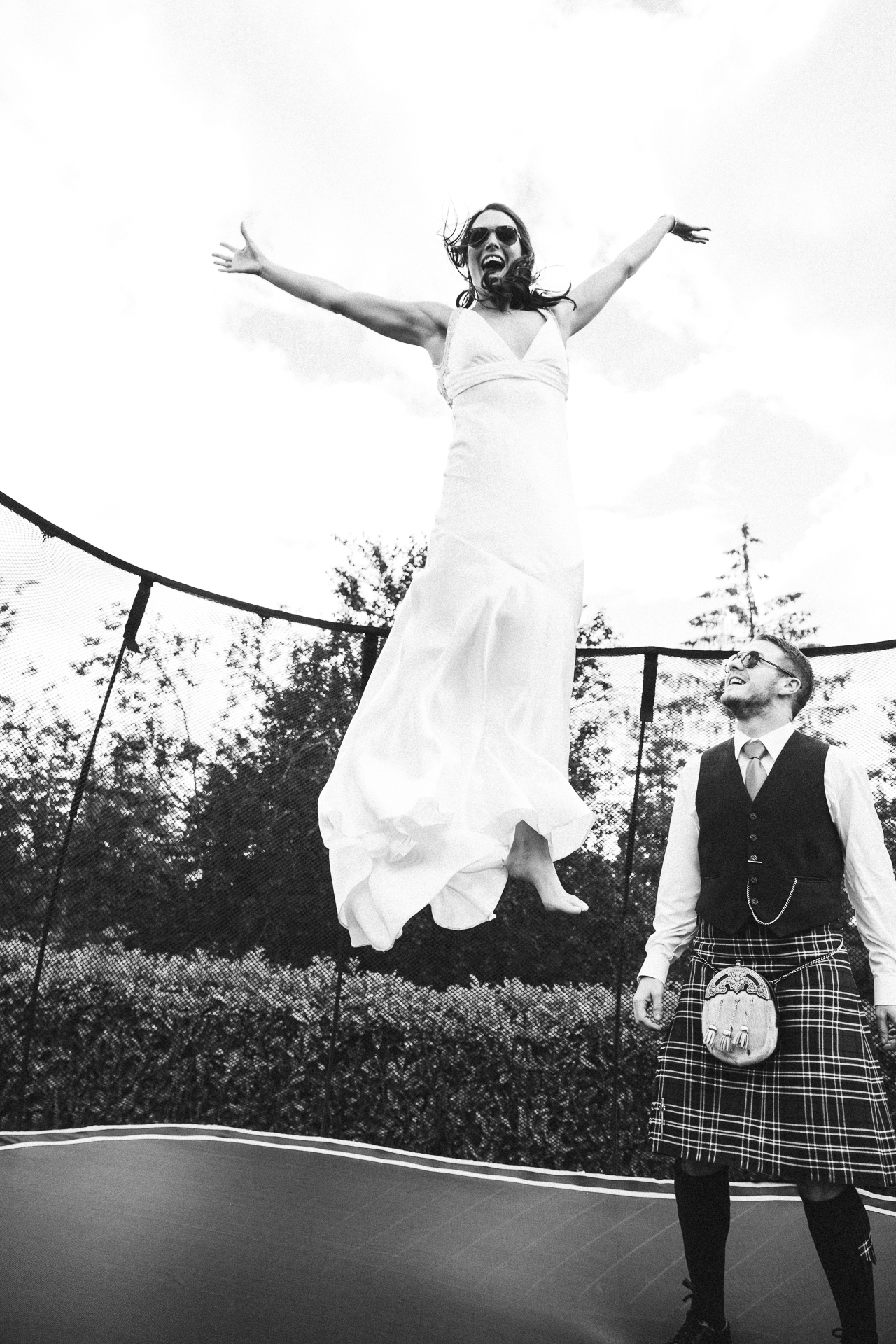 Scottish Wedding Photography_2014_024