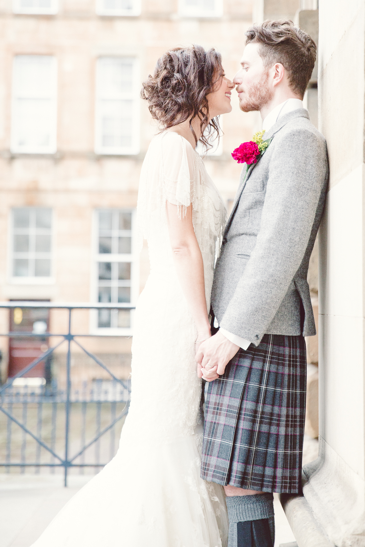 Scottish Wedding Photography_2014_037