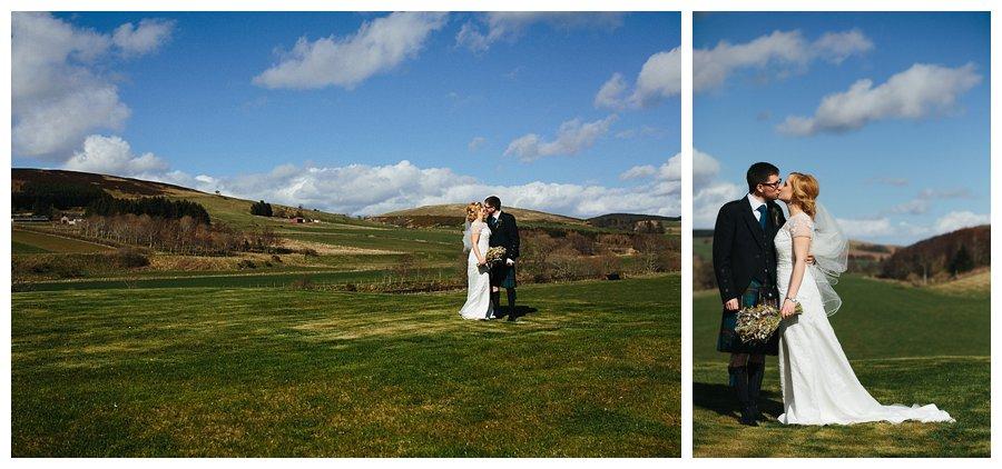 JoannaGary_Wedding_Aswanley_043
