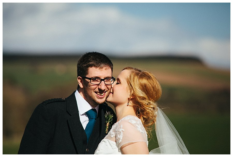 JoannaGary_Wedding_Aswanley_044