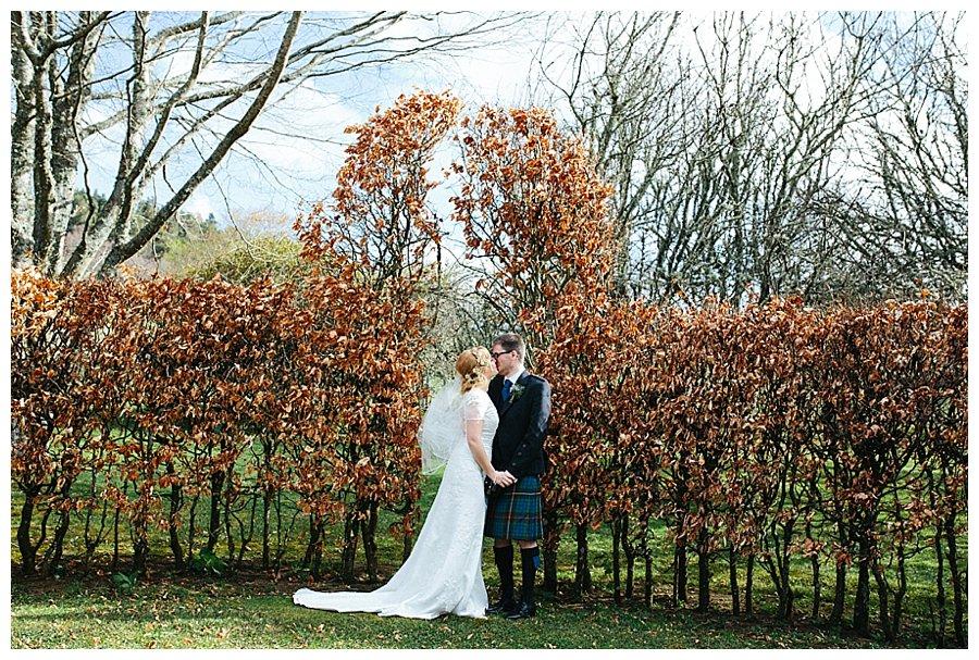 JoannaGary_Wedding_Aswanley_050