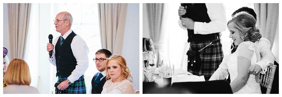 JoannaGary_Wedding_Aswanley_077