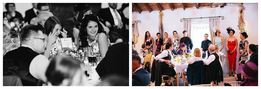 JoannaGary_Wedding_Aswanley_079