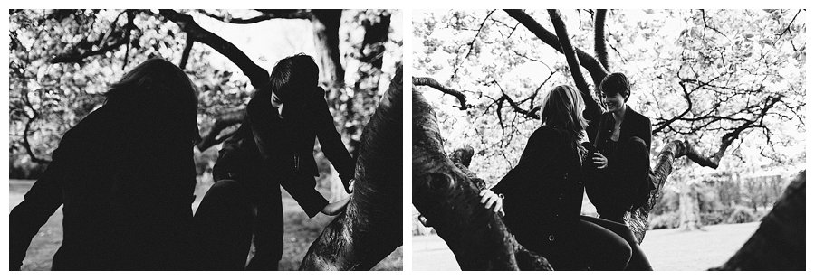 Katie & Jo_Engagement Shoot_006