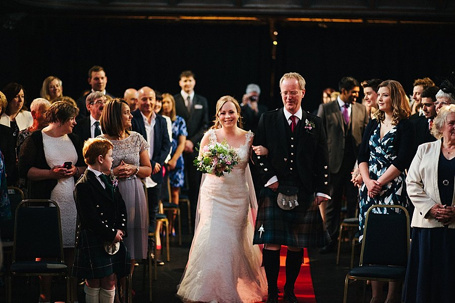Nicola_Fraser_Cottiers Wedding_018