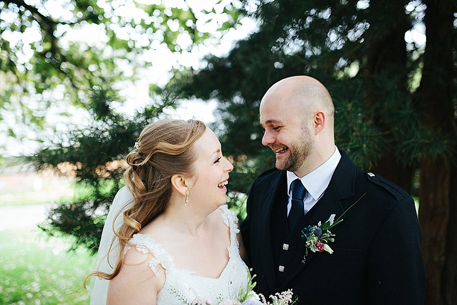 Nicola_Fraser_Cottiers Wedding_031