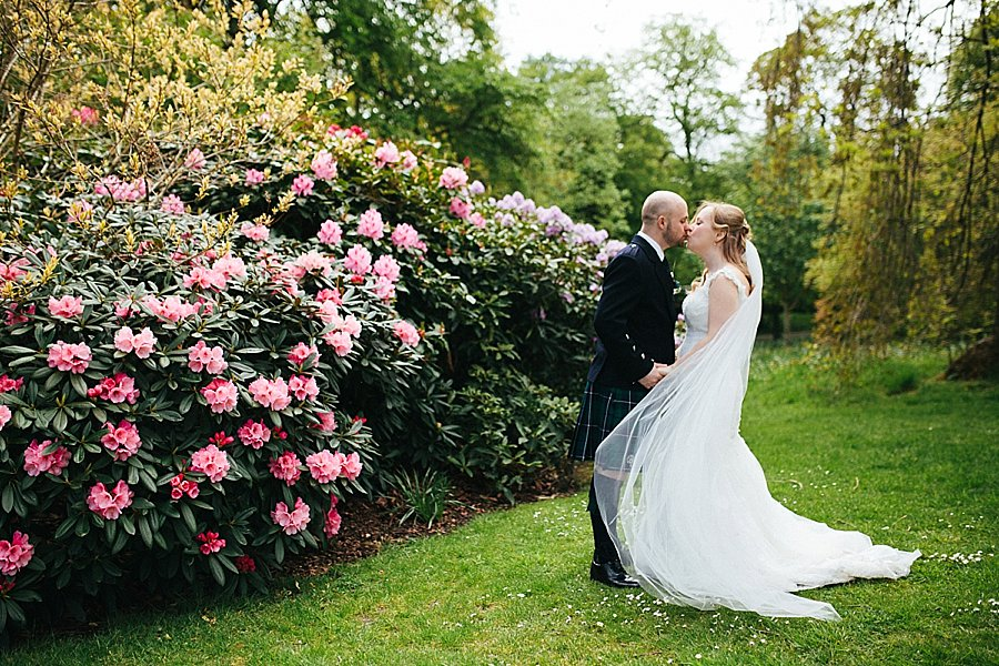 Nicola_Fraser_Cottiers Wedding_034